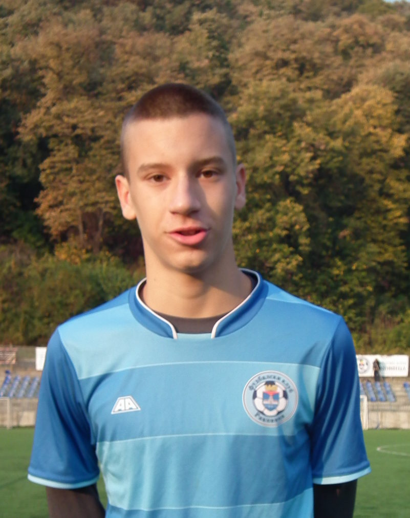 Babović Đorđije