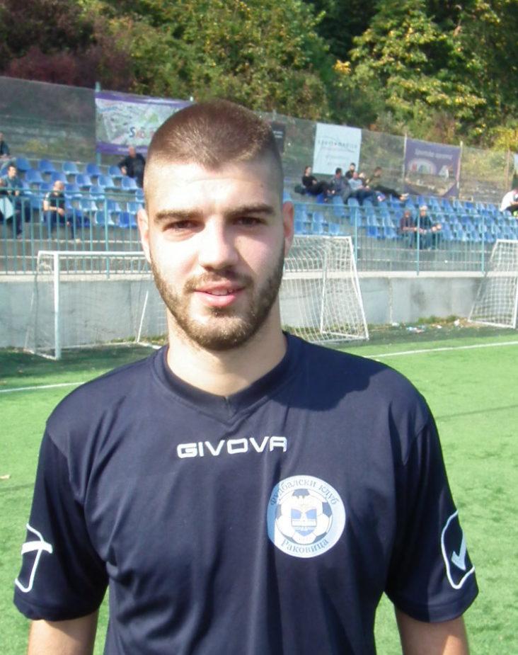 Cvetojević Ivan