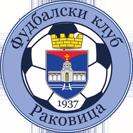 F.K. Rakovica