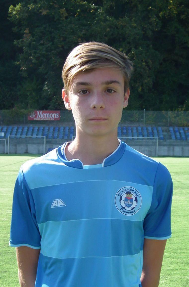 Tadija Vasić