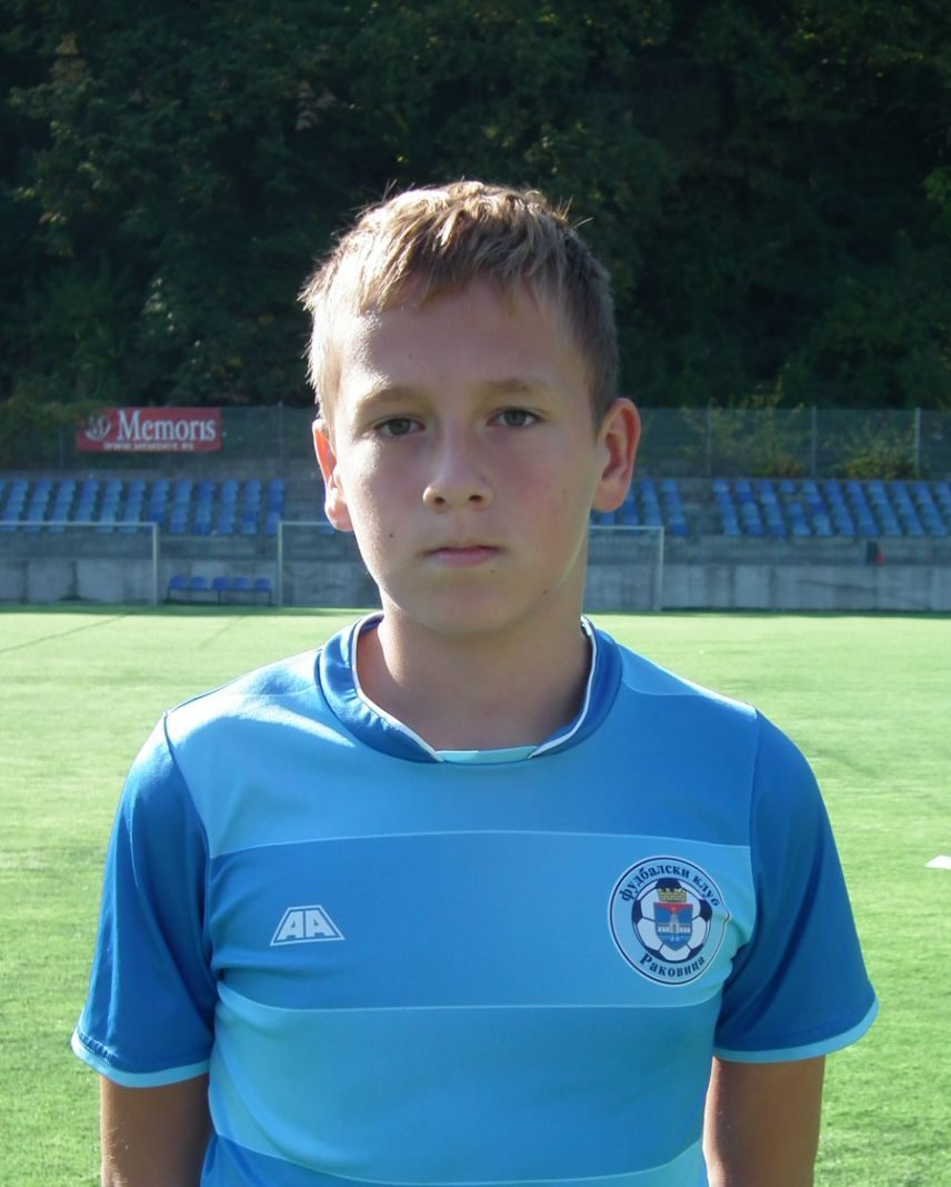 Andrija Mijatović