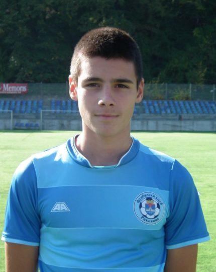 Mateja Jokić