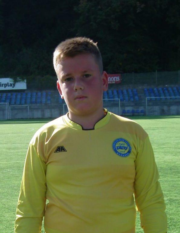 Dušan Vasiljević