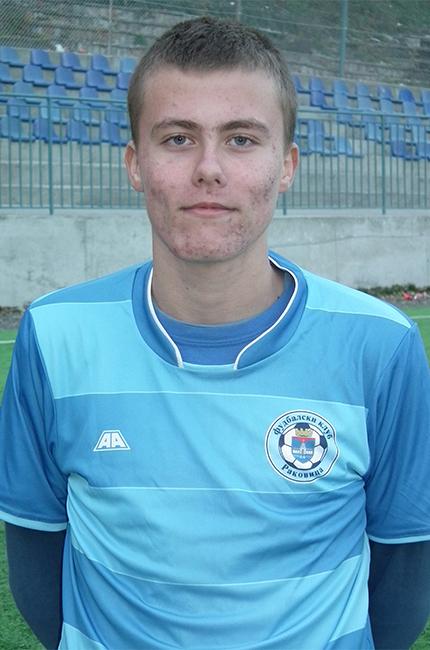 Filip Tasić
