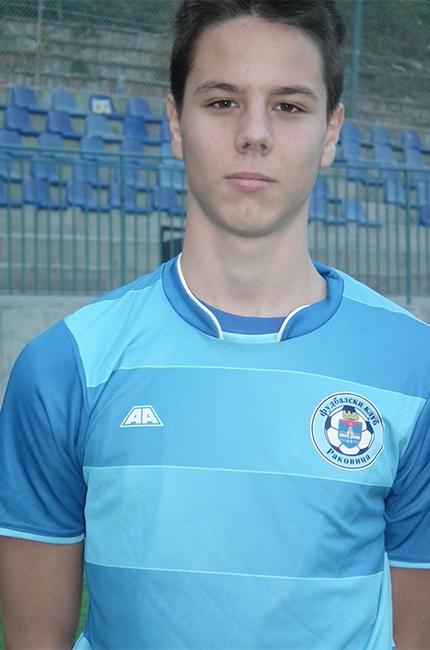 Mateja Živković