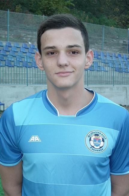 Stefan Keravica