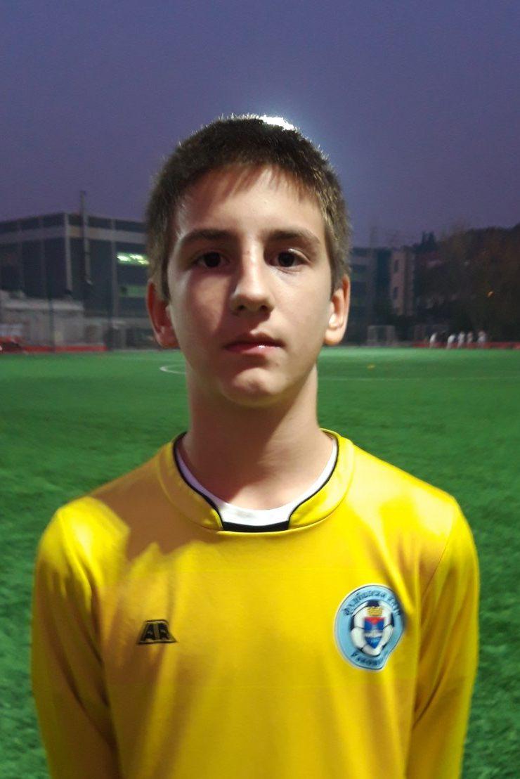 Lalović Vladimir